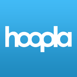 What's all the Hoopla?
